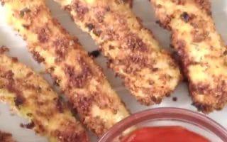 air fried zucchini 500x300 1