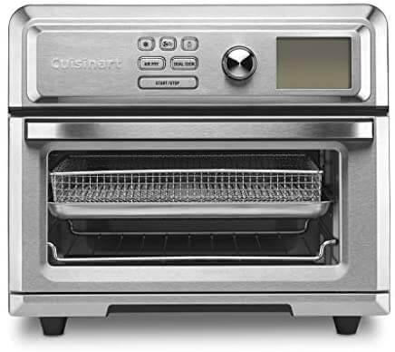 Cuisinart-Digital-Air-Fryer-Toaster-Oven TOA-65