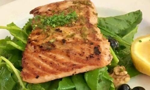 airfryer-salmon