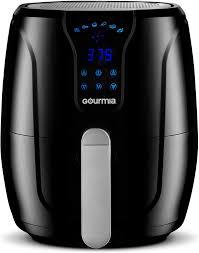 Gourmia GAF328